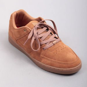 Buty Es Sp16 Accel Slim Brown Gum