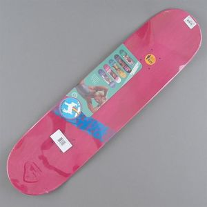 DECK GIRL KENNEDY COUCH POTATOES 8,25