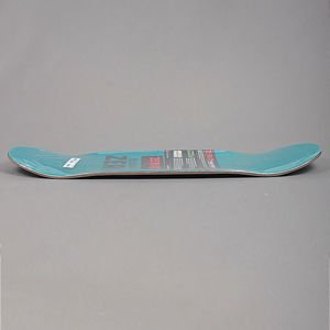 DESKA ZERO SEVERED DANE BURMAN 8.5