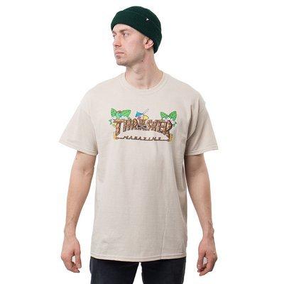 451f2d26b Bluzy, koszulki Trasher Flame
