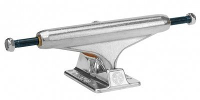 TRUCKI INDEPENDENT STAGE 11 FORGED HOLLOW SILVER STD 149