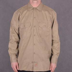 koszula Dickies WL576DN