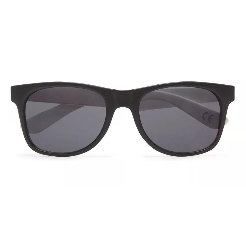 Okulary przeciwsłoneczne Vans Spicoli 4 Shades black white