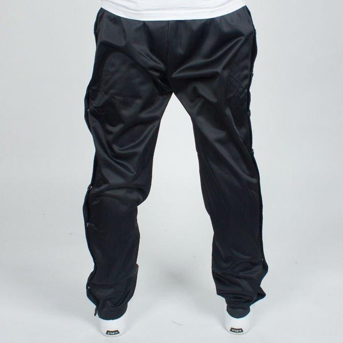 Spodnie Fila Naolin Track