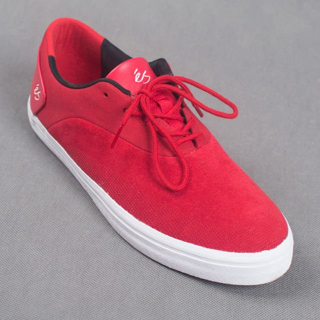 Buty Es sp17 Arc red