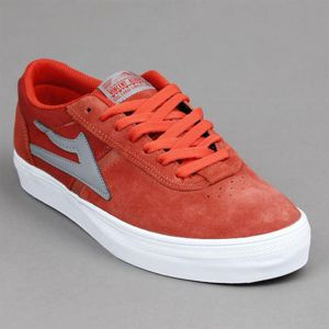 Buty LAKAI F13 Vincent Flame Suede