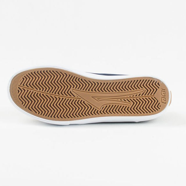 Buty Lakai Sp18 Griffin Nvy/Gold Tex