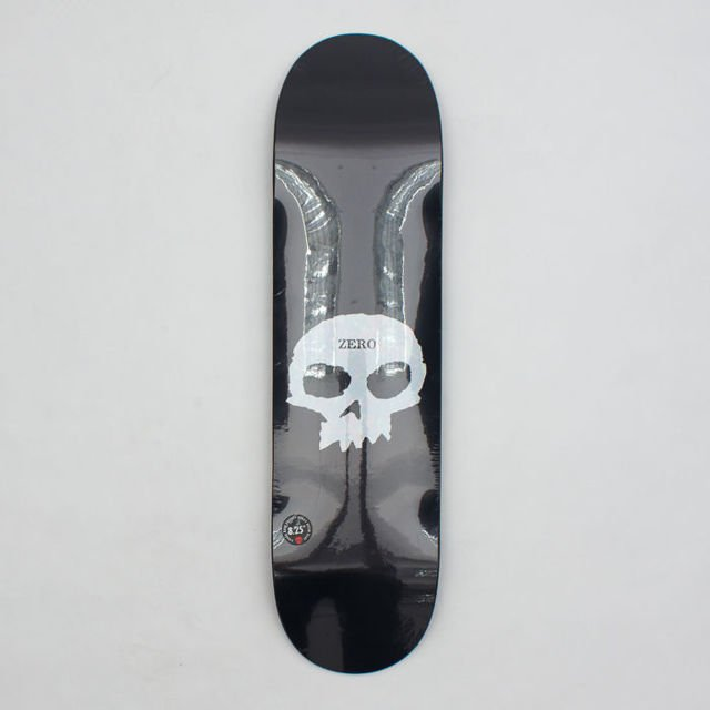 Deska Zero Brockman Single Skull 8.25