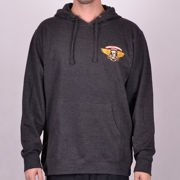 Bluza Powell Hood Winged Ripper Chrc