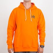 Bluza Zk Jwp Botw Orange