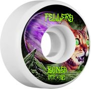 Koła Bones Fellers Galaxy Cat 52mm STF V3